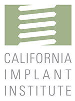California Implant logo
