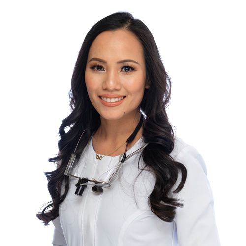 Picture of Dr. Janice Doan