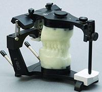 Picture of Articulators